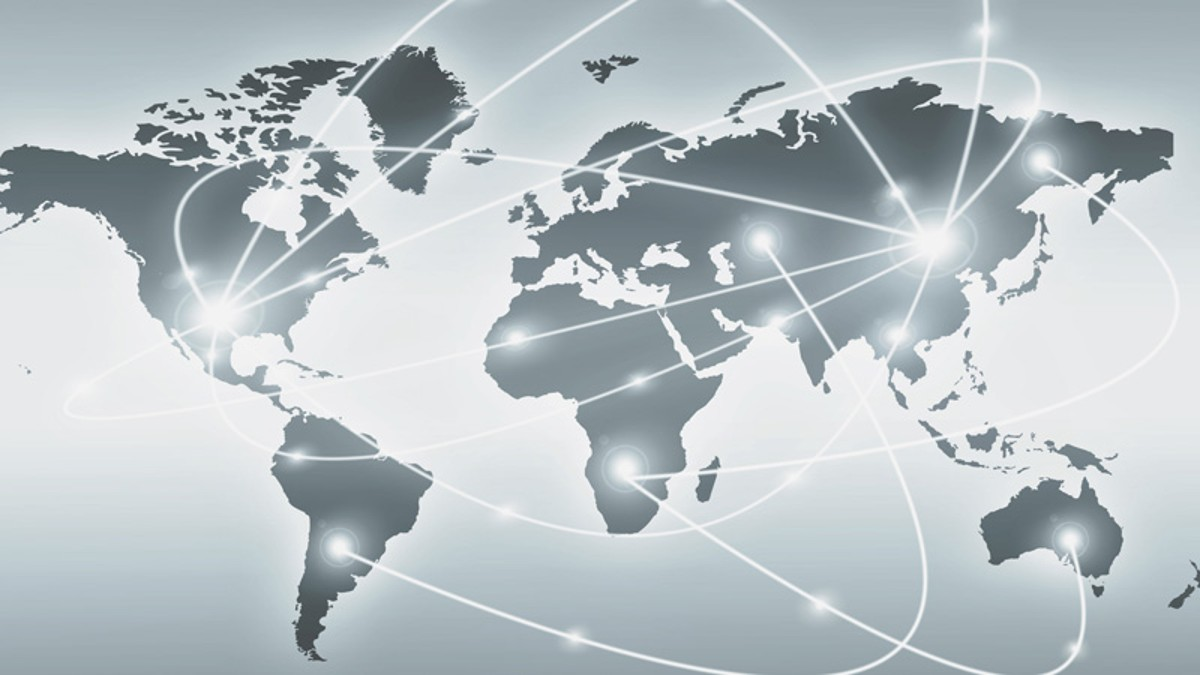 SupplyOn – 셰플러 그룹의 공급업체 포털