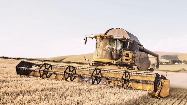 셰플러의 농업 솔루션