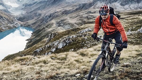 셰플러의 LEV, 자전거, 스포츠 솔루션