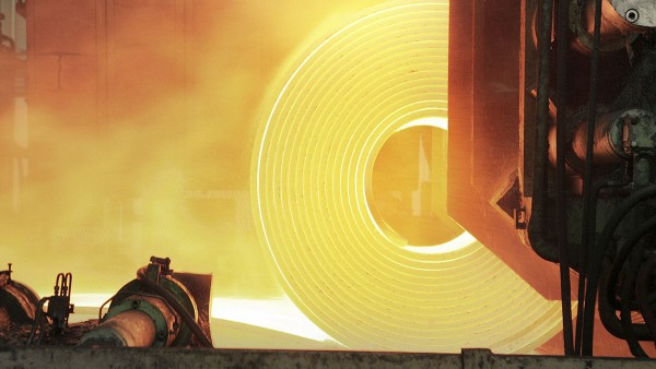 Metal production and processing