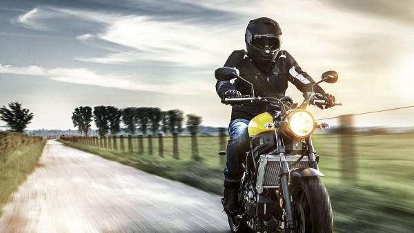셰플러의 오토바이 및 특수 차량 솔루션