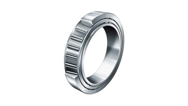 FAG 서스펜션 튜브 롤러 베어링(suspension tube roller bearing)