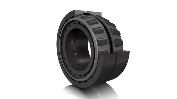복열(Double-row) FAG 테이퍼 롤러 베어링(tapered roller bearing)