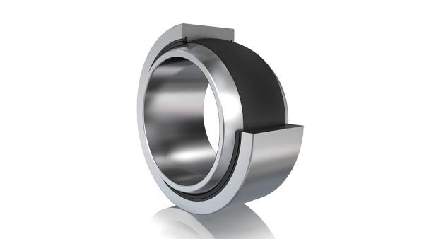 INA 스페리컬 플레인 베어링(spherical plain bearing)