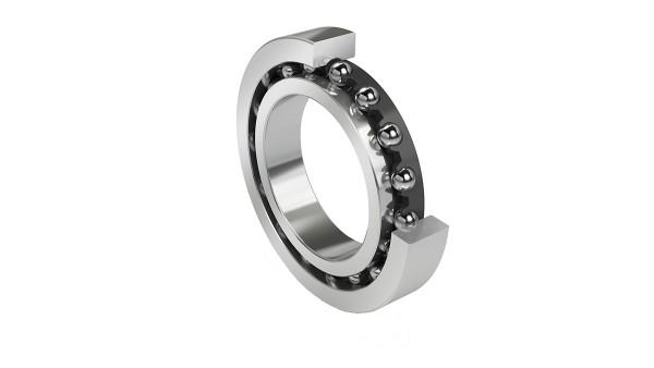 스티어링 시스템(steering systems)용 깊은 홈 볼 베어링(Deep groove ball bearing)