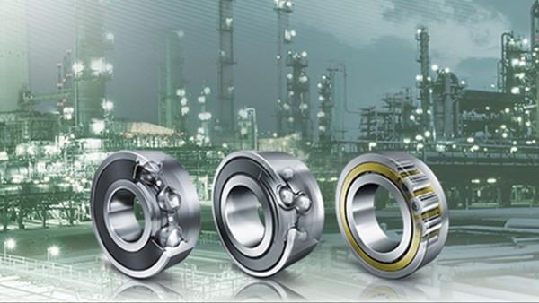 유체 펌프용 무료 온라인 해석 모듈